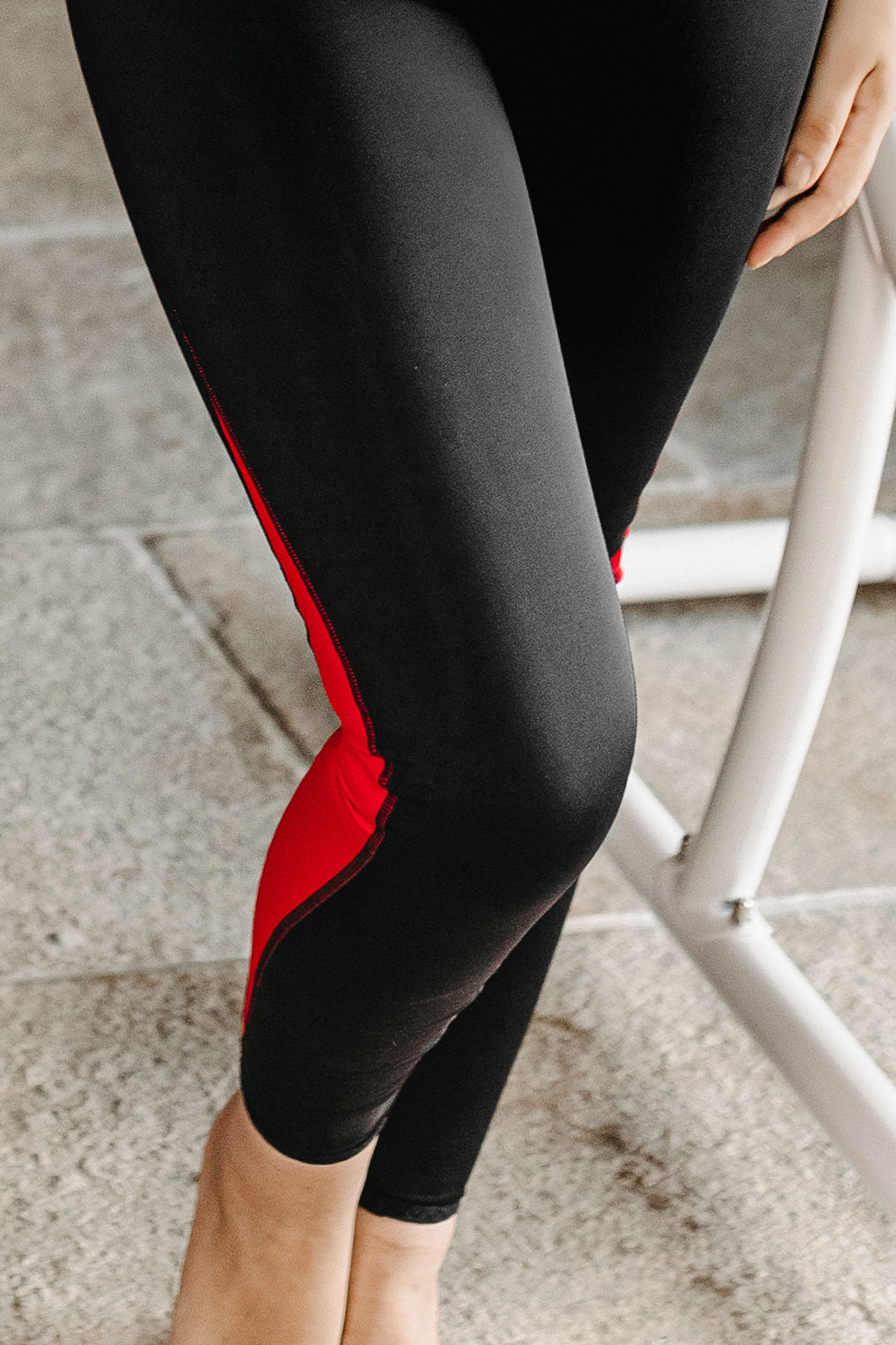 Ladynov_Leggings_Draco_01b