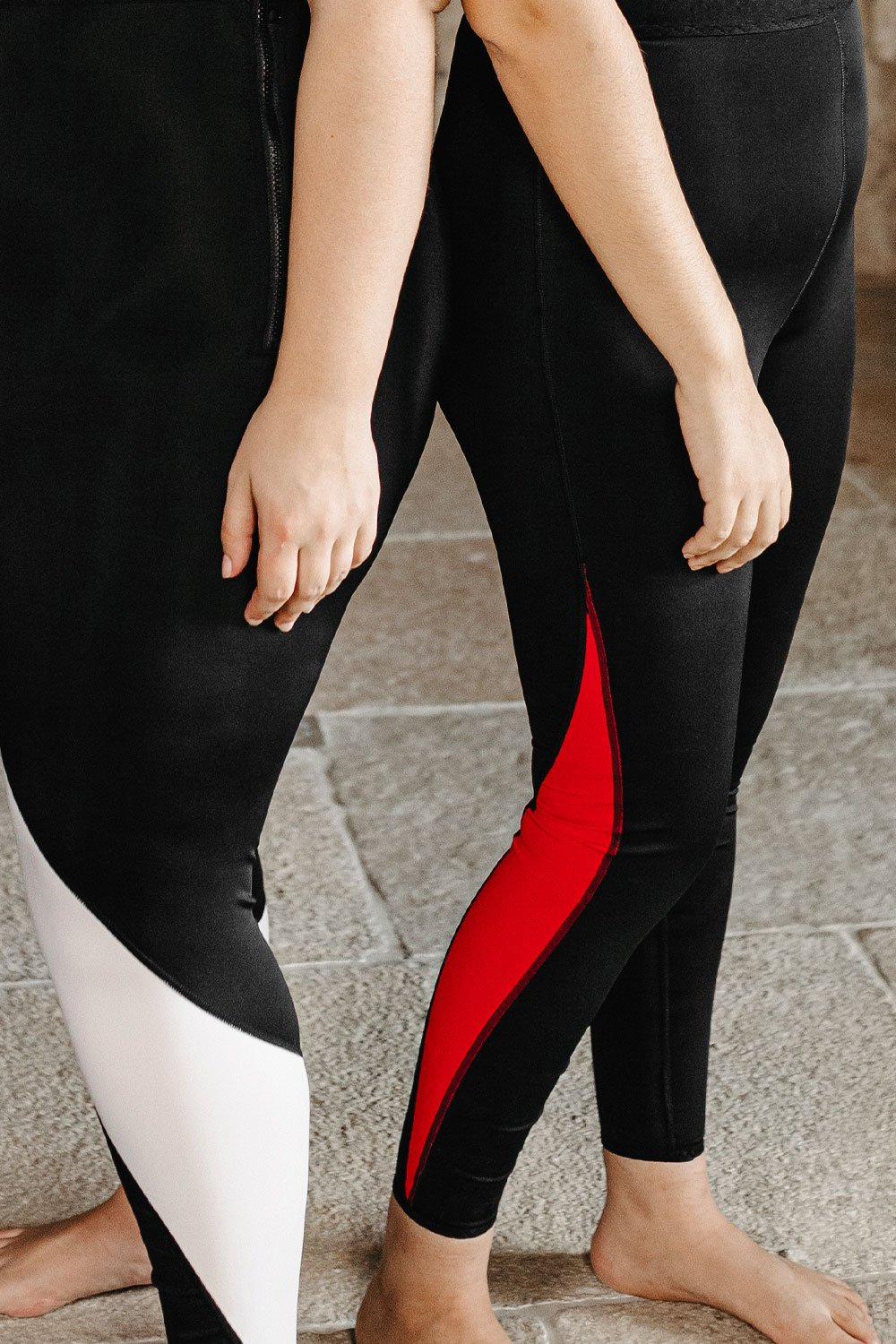 Ladynov_Leggings_Draco_04